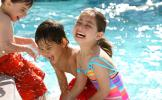 kids-playing-in-a-pool.jpg